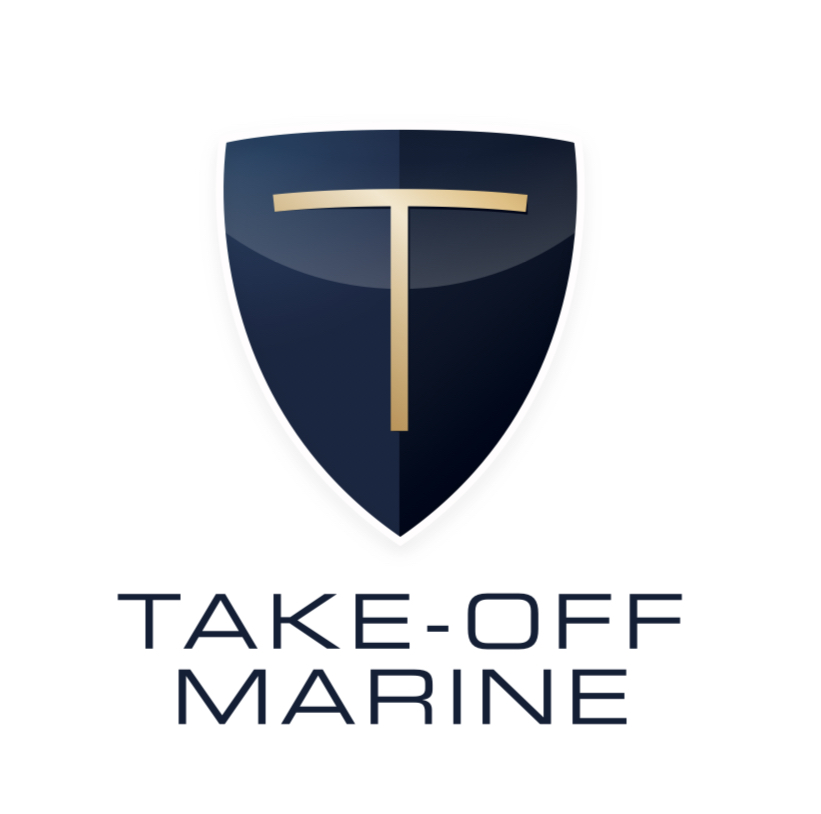 TAKE-OFF MARINE